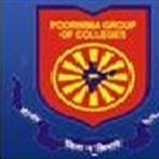 PIET-Poornima Institute of Engineering and Technology