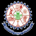 PCE-Paavai College of Engineering