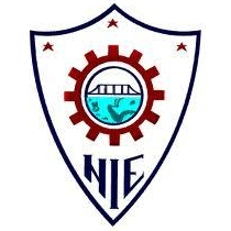 NIE-National Institute of Engineering