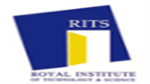 RITS-Royal Institute of Technology and Science