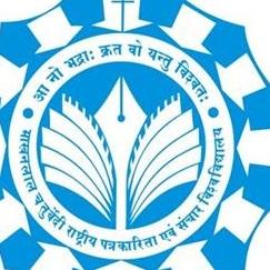 MCRPV-Makhanlal Chaturvedi Rashtriya Patrakarita Vishwavidyalaya