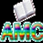 AMC-Academic Manuscript Central