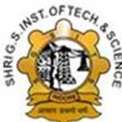 SGSITS-Shri Govindram Seksaria Institute of Technology and Science