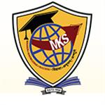 MKSC-M K Sanghvi College