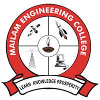MEC-Mailam Engineering College