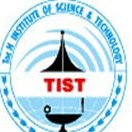TIST-Toc H Institute of Science and Technology