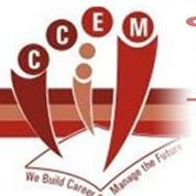 CCEM-Central College of Engineering and Management