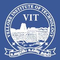 VIT-Vellore Institute of Technology