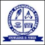 SEC-Srinivasan Engineering College