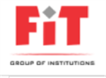FIT-Forte Institute of Technology