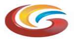 GIMT-Galgotias Institute of Management and Technology