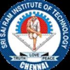 SSIT-Sri Sairam Institute of Technology