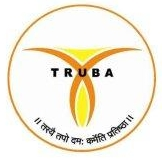TIEIT-Truba Institute of Engineering and Information Technology