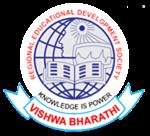 VBPGC-Viswa Bharathi Post Graduate College