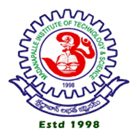 MITS-Madanapalle Institute of Technology and Science