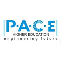 PACE-P A College of Engineering