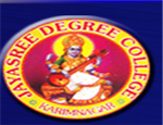 JDC-Jayasree Degree College