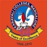 KC-Karavali College