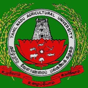 TNAU-Tamil Nadu Agricultural University