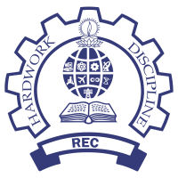 REC-Rajalakshmi Engineering College