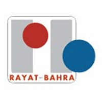 RIEIT-Rayat Institute of Engineering and Information Technology