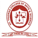 STCAS-St Thomas College of Arts and Science