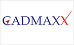 Cadmaxx Solutions Pvt Ltd Bangalore
