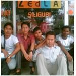 ZCA - Zed Career Academy