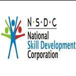 VSISD-Vasundhara Sanstha Institute of Skill Development