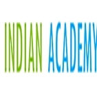 IADC-Indian Academy Degree College