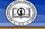 RTMNU-Rashtrasant Tukadoji Maharaj Nagpur University