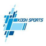 Kooh Sports Private Limited