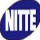 NMAMIT-Nitte Mahalinga Adyanthaya Memorial Institute of Technology