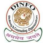 DINFO Skilling And Counselling Organization