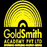 GoldSmith Academy