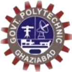 GPC-Government Polytechnic College Ghaziabad