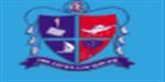 SAC-St Alberts College