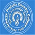 APCC-Acharya Prafulla Chandra College