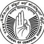 DKESSCS-Delhi Kannada Education Society School of Computer Science