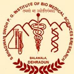 SBSPGIBSR-Sardar Bhagwan Singh Post Graduate Institute of Biomedical Science and Research