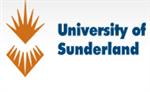 US-University of Sunderland