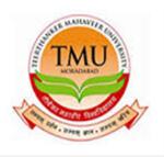 TMU-Teerthanker Mahaveer University