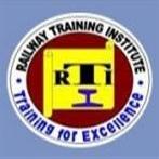 RTI-Railway Training Institute
