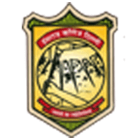 HC-Hans Raj College