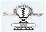 GMC-Government Medical College