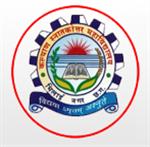 KPGC-Kalyan Post Graduate College