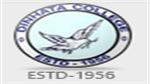 DC-Dinhata College