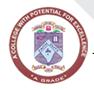 ALC-Andhra Loyola College