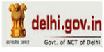 NHMCH-Nehru Homoeopathic Medical College and Hospital