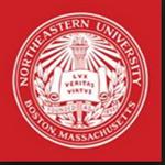 NU-Northeastern University